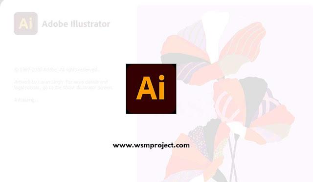 Spesifikasi PC Untuk Adobe Illustrator CC 2020