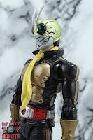 S.H. Figuarts Shocker Rider (THE NEXT) 09