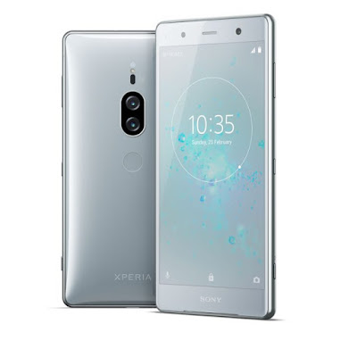 https://www.techsfair.com/2018/04/sony-xperia-xz2-premium-lunched-with-4k.html