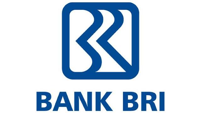 LOWONGAN BANK RAKYAT INDONESIA SEBAGAI FRONTLINER , TBK