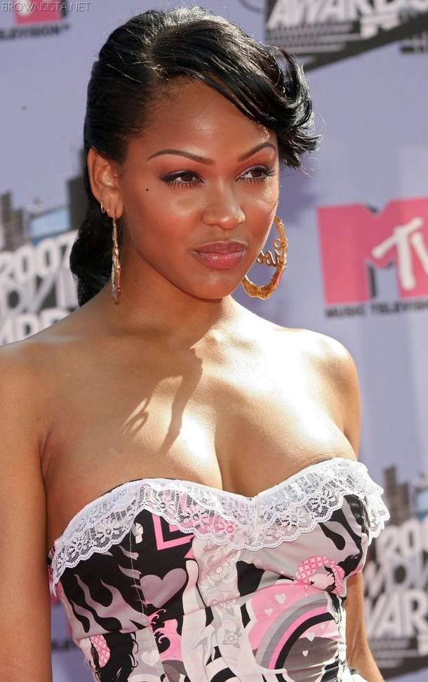 Meagan Good Hairstyle Trends Meagan Good Hairstyle Trends-9465