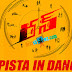 Run Film Pista Dance Contest Details