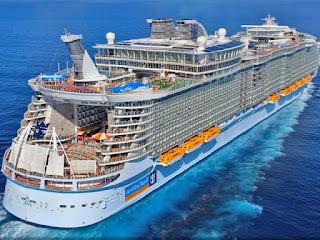 kapal-pesiar-terbesar-di-dunia.jpg