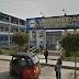 Cañete: Sunedu niega licencia a Universidad Sergio Bernales
