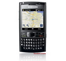 How+to+use+GPS+with+Google+Maps+on+Samsung+i780+Problem+Settings1 Google Map For Samsung Mobile on samsung galaxy google, google plus mobile, samsung google smartphone, samsung google nexus, samsung google phone, apple mobile, samsung google search,