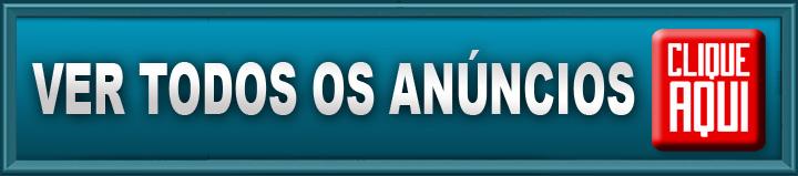 https://comerciodeiguaracy.blogspot.com/search/label/TODOS%20AN%C3%9ANCIOS?&max-results=500