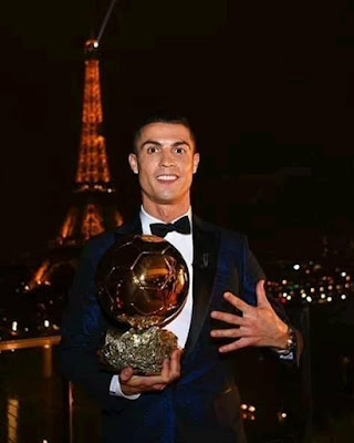 #CR7 for life✊💗...#Ronaldo.