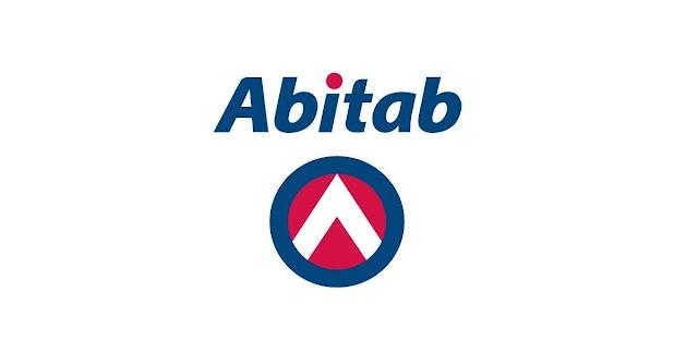 trabajo en maldonado Agente de atención al cliente - ABITAB