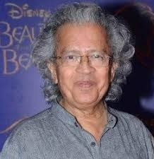 Renowned journalist and writer Anil Dharkar pass away today