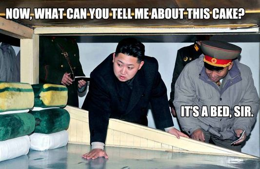 Image result for crazy pics of kim un