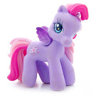 MLP Starsong Music with Starsong Singles Ponyville Figure