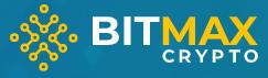 bitmaxcrypto обзор