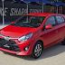 Harga Kredit Toyota Agya, DP, dan Cicilannya