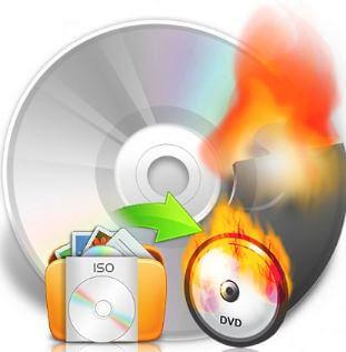 برنامج, خفيف, وسريع, لحرق, ونسخ, ملفات, ايزو, ISO, على, فلاشة, او, اسطوانة, SO2Disc