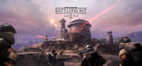Star Wars Battlefront: data e costo dell'atteso DLC Outer Rim