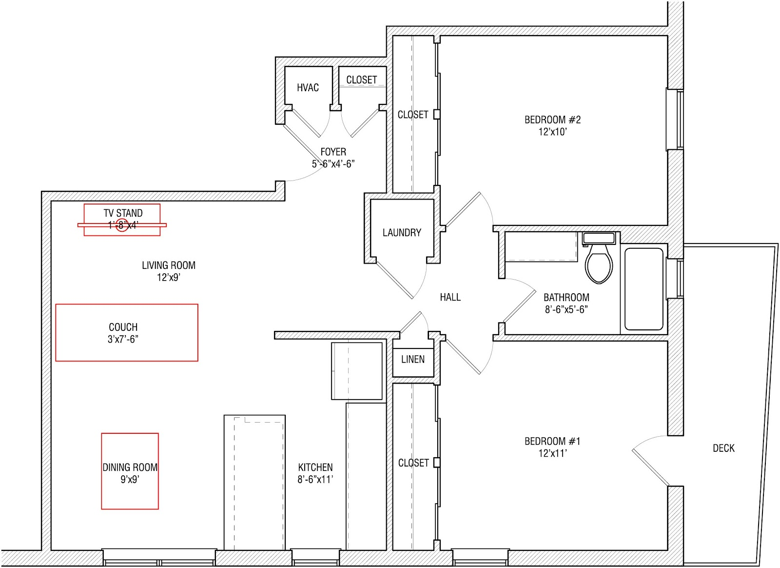 apartment drawing plans home decorating colours