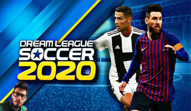 تحميل لعبة دريم ليج سوكر,تنزيل لعبة Dream League Soccer ,Dream League Soccer
