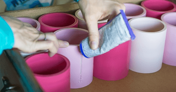 14 Ways to Use PVC Pipe to Improve Your Home