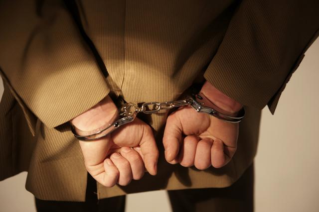 Είκοσι μία συλλήψεις στην Περιφέρεια Στερεάς Ελλάδας