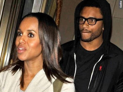is-it-over-between-kerry-washington-and.