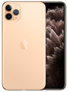 Apple iPhone 11 Pro Price in Bangladesh | Mobile Market Price