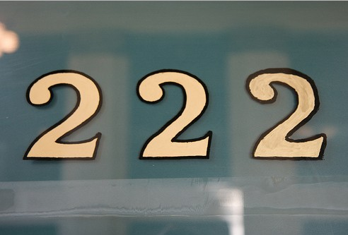Numerology year 22 image 1
