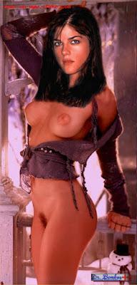 Selma%2BBlair%2Bnude%2Bxxx%2B%252839%2529 - Selma Blair Nude Fake Sex Photos