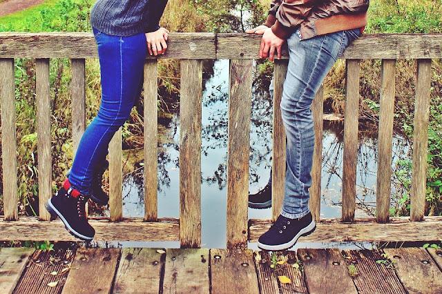 activité en couple, remède contre l'ennui en couple, conseil couple