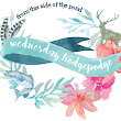 A royal Wednesday Hodgepodge