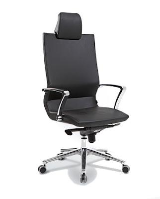 burosit, bürosit, makam koltuğu, müdür koltuğu, ofis koltuğu, omega, yönetici koltuğu, ,krom ayaklı,