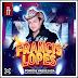 Francis Lopes - Forró & Vaquejada  - Vol. 17