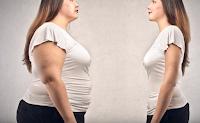 que remedio casero sirve para bajar de peso rapido