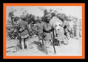 INDIAN HISTORY- Bhartiya swatantrata sangram भारतीय स्वतंतंत्रता संग्राम १८५७-१९४७