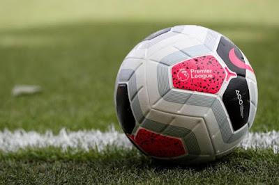 مواعيد مباريات اليوم الأحد 8-11-2020 والقنوات الناقلة بتوقيت القاهرة