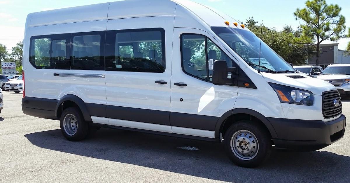 ford trucks transit vans in naples fl 15 passenger van is here now. Black Bedroom Furniture Sets. Home Design Ideas