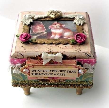dekoratif-kutu