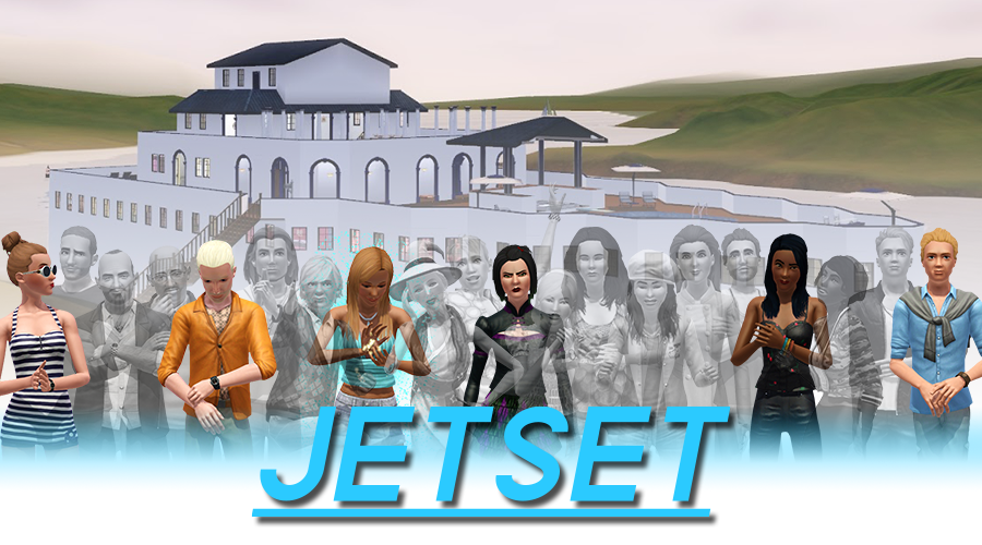 Jetset%2BS3%2BGroup%2BPhoto%2BEpisode%2B19.png