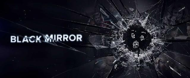 أفضل-10-مسلسلات-في-التاريخ-مسلسل-Black-Mirror