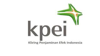 Lowongan Kerja PT Kliring Penjaminan Efek Indonesia