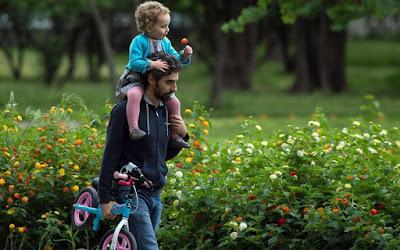 Préparations au déconfinement en Espagne: les enfants autorisés à sortir sous conditions