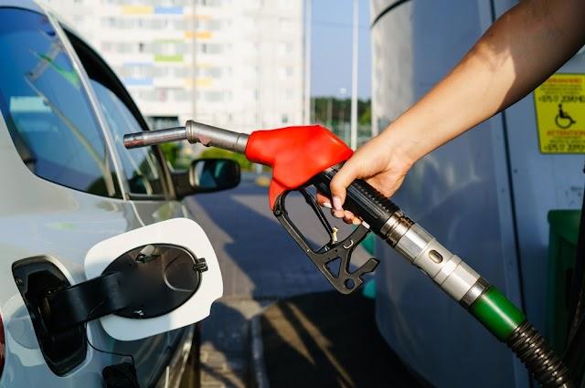 Rio Grande do Norte tem gasolina e etanol mais caros do Nordeste