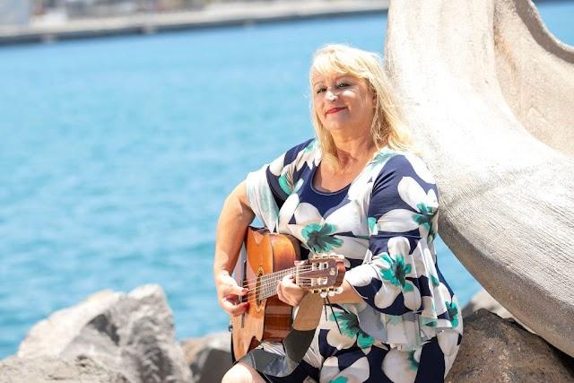 La capital de Fuerteventura ultima los detalles de las Fiestas del Rosario 2019 con Yolanda Ramos como pregonera