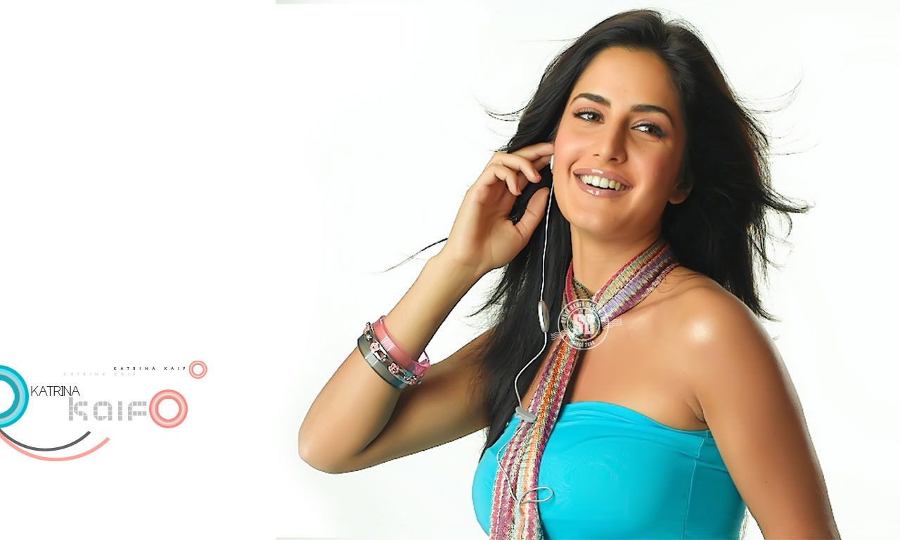 Have removed katrina kaif hd xxx movies
