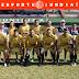 Série A de Campo Limpo: Onze Garotos goleia na primeira partida da decisão