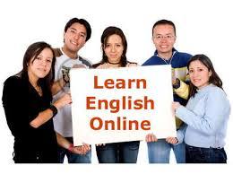 Pelatihan Kursus Bahasa Inggris Mandarin Terpercaya Online