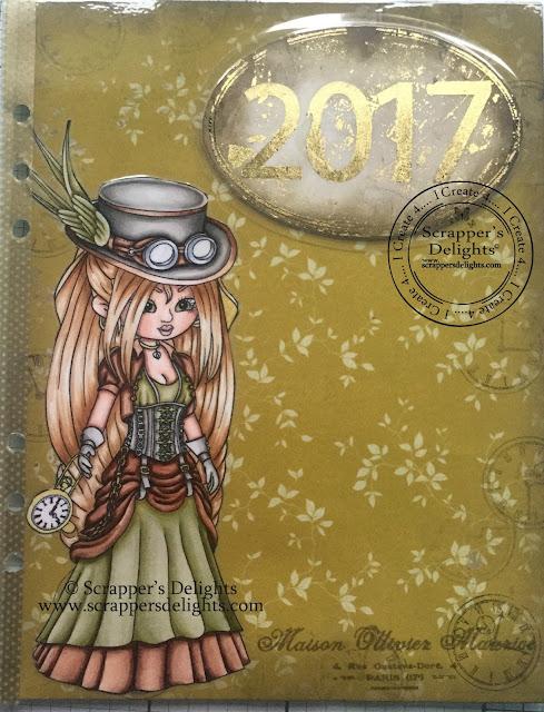 joanna`s-planner-dashboard-steampunk-chastity