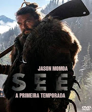 See 1ª Temporada – WEB-DL 720p | 1080p Torrent Dublado / Dual Áudio / Legendado (2019)