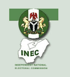 INEC approves registration of 21 new parties