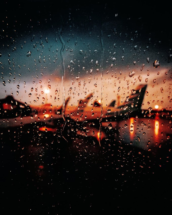 Blur wallpaper - Blur background image free download 2020