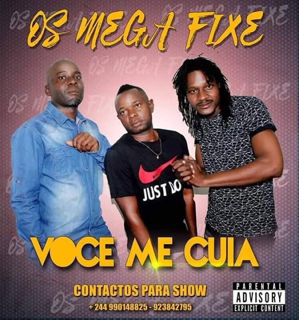 https://www.mediafire.com/file/v1e538c6z0gquj5/Os_Mega_Fixe_-_Voce_Me_Cuia.mp3/file